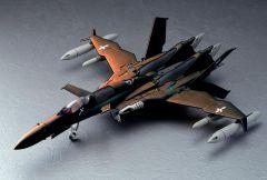 SV-51 variants