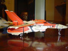 VT-1 by JasonC