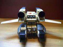 VF-1S Super custom by Valkfan