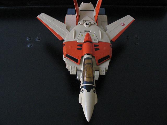 vf-1d5.jpg
