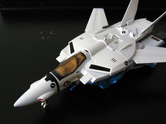 vf-1a3.jpg
