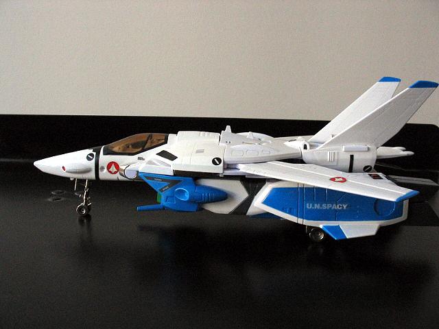 vf-1a1.jpg