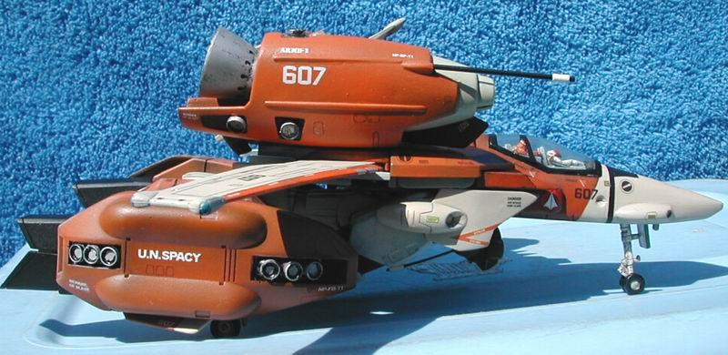 kk-2.jpg