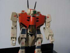 VF-1D custom by Dead Zone