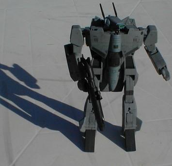 mv-9.jpg
