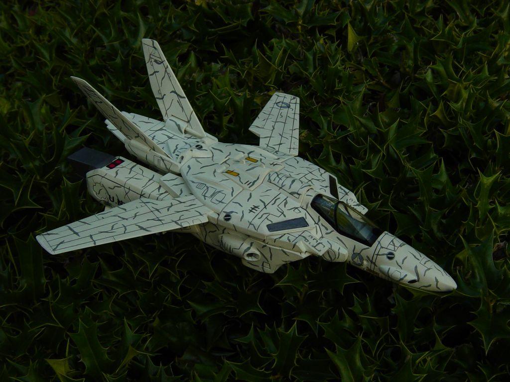 sk-4.jpg