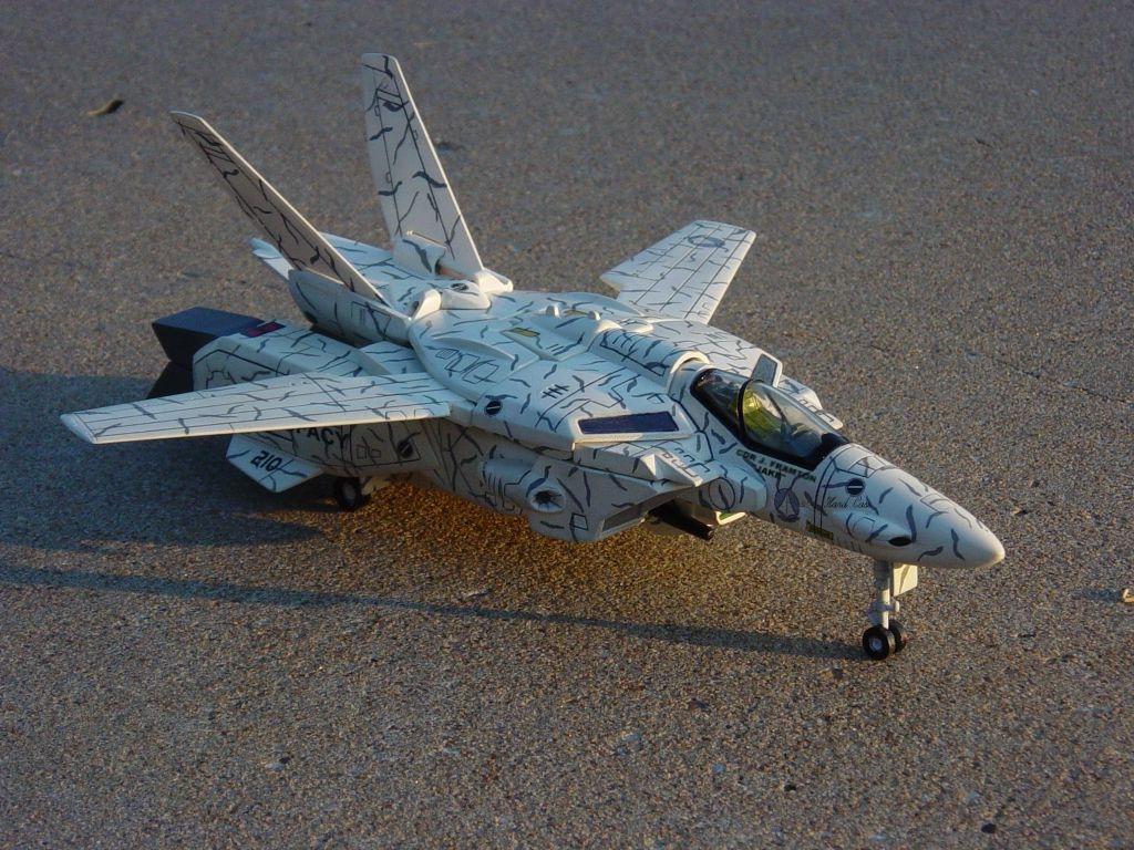 sk-5.jpg