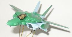 skhc-7.jpg