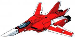 Red-1 Custom