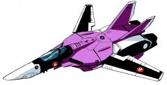 Weapondrift Custom