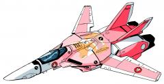 Kyo Custom