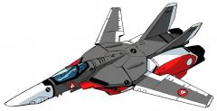 Koenig-2 (Pre-Battle of November) Custom