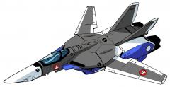 Koenig-3 (Pre-Battle of November)
