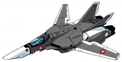 Koenig-1 (Pre-Battle of November) Custom