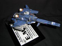 EMU Custom 064.jpg