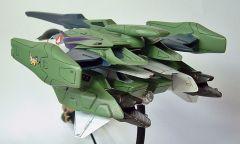 VF-2SS Valkyrie II-C.JPG