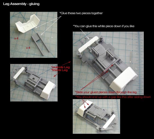 Leg_Assembly_Gluing.jpg