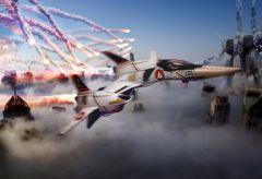 vf-4onfires.jpg