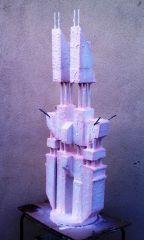 Virgin Road Wedding Cake SDF-1 (9).jpg