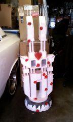 Virgin Road Wedding Cake SDF-1 (5).jpg