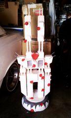 Virgin Road Wedding Cake SDF-1 (8).jpg