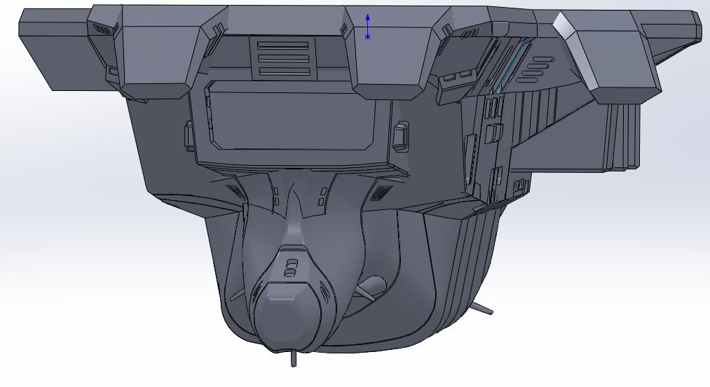 Carrier preview
