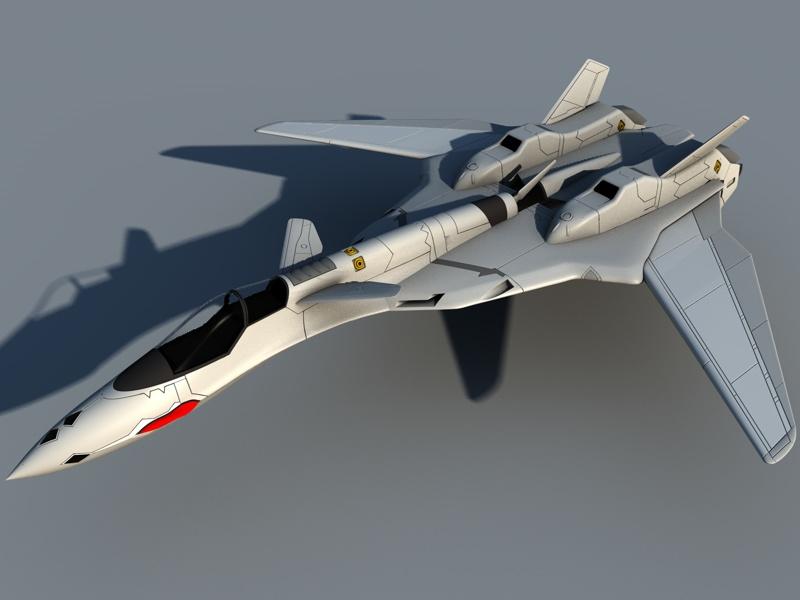 VF-19