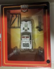 prowl Box open