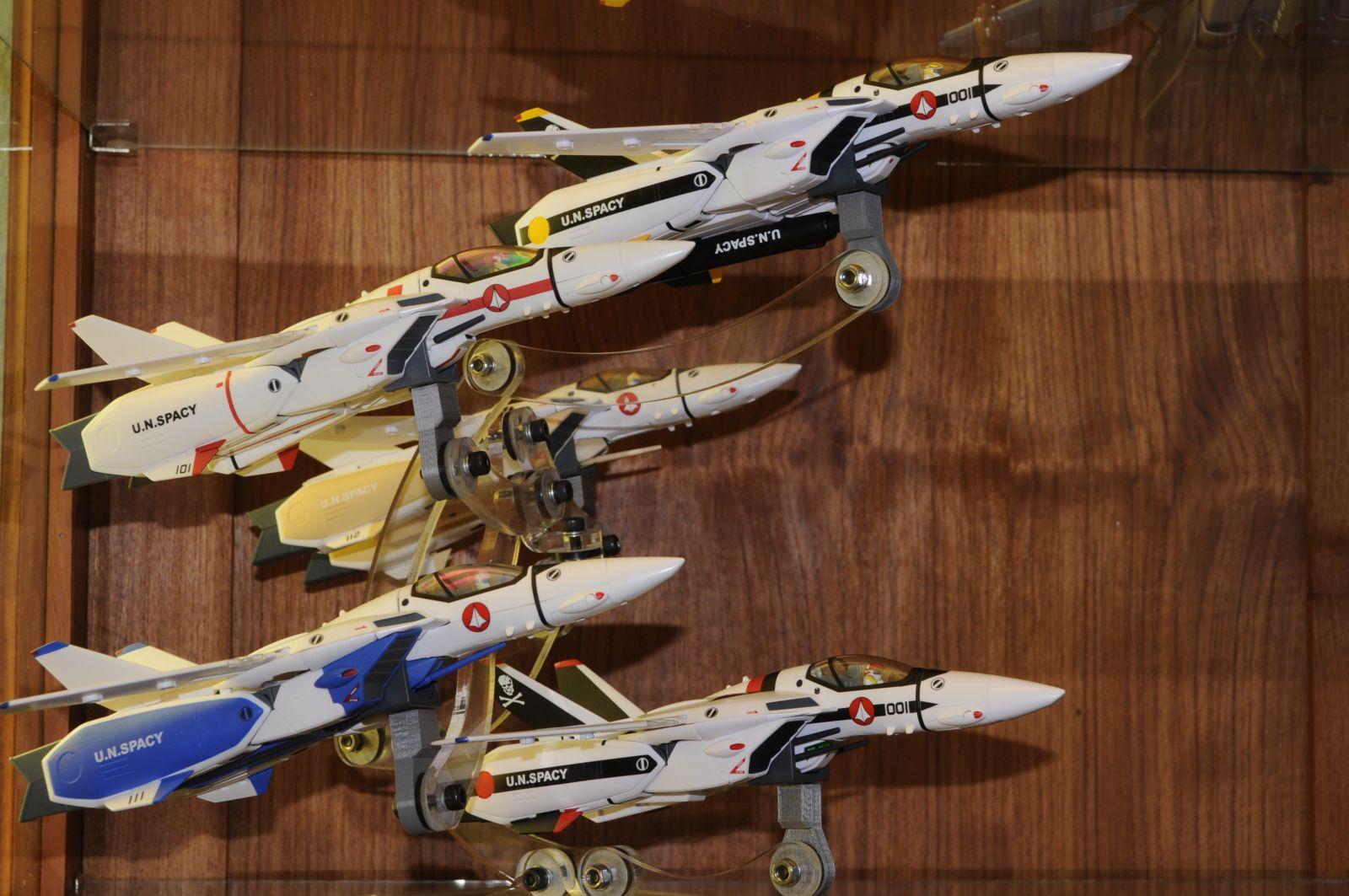 5 VF-1 test 2