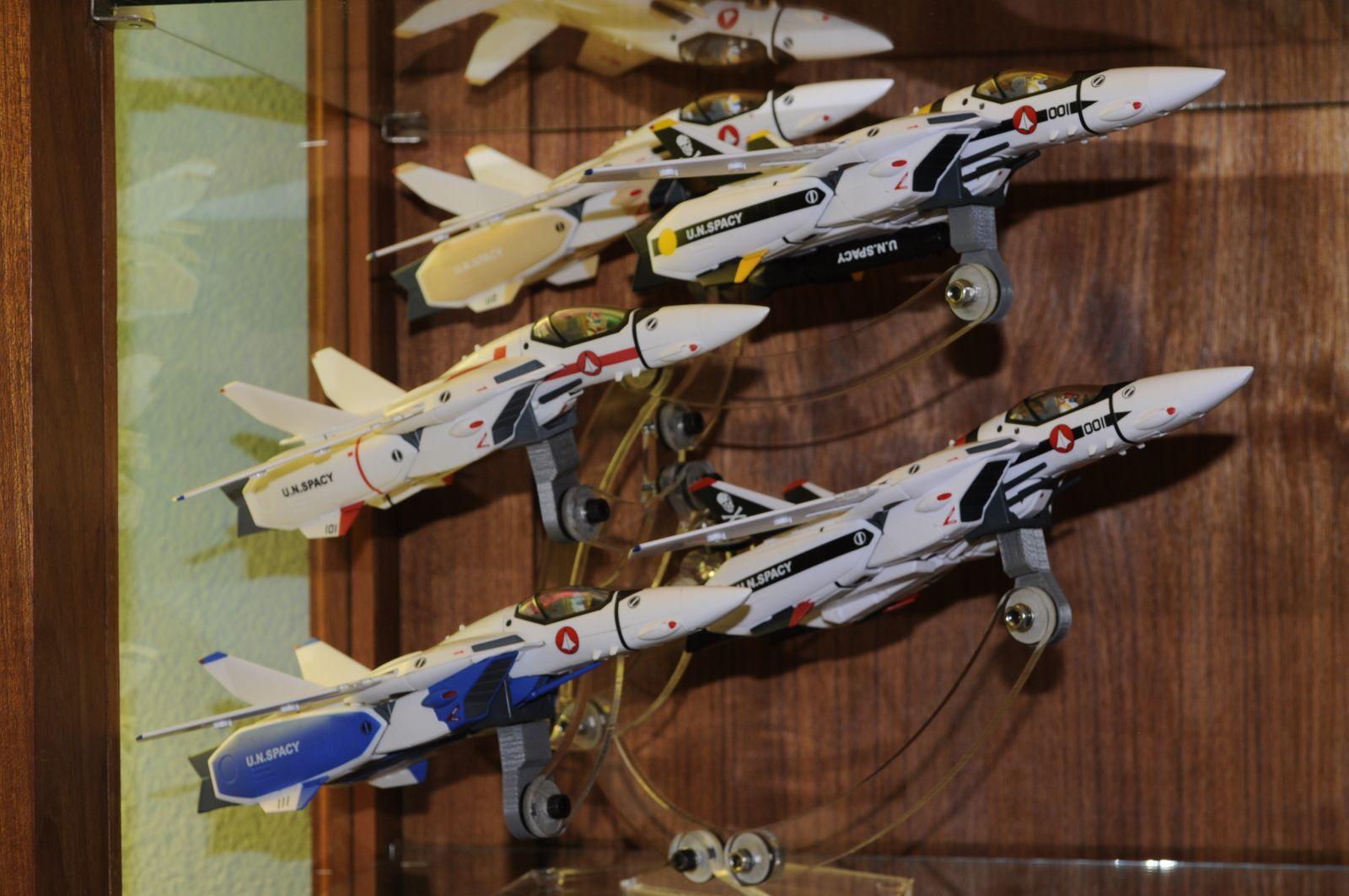 5 VF-1 Test