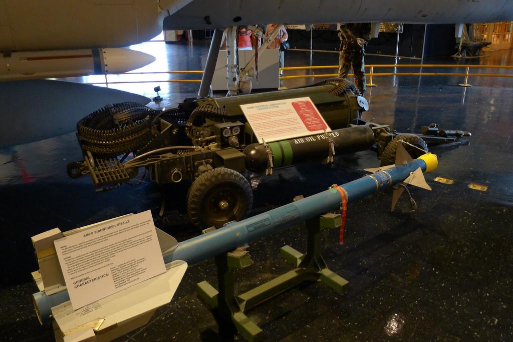 UALS (ammunition loader)