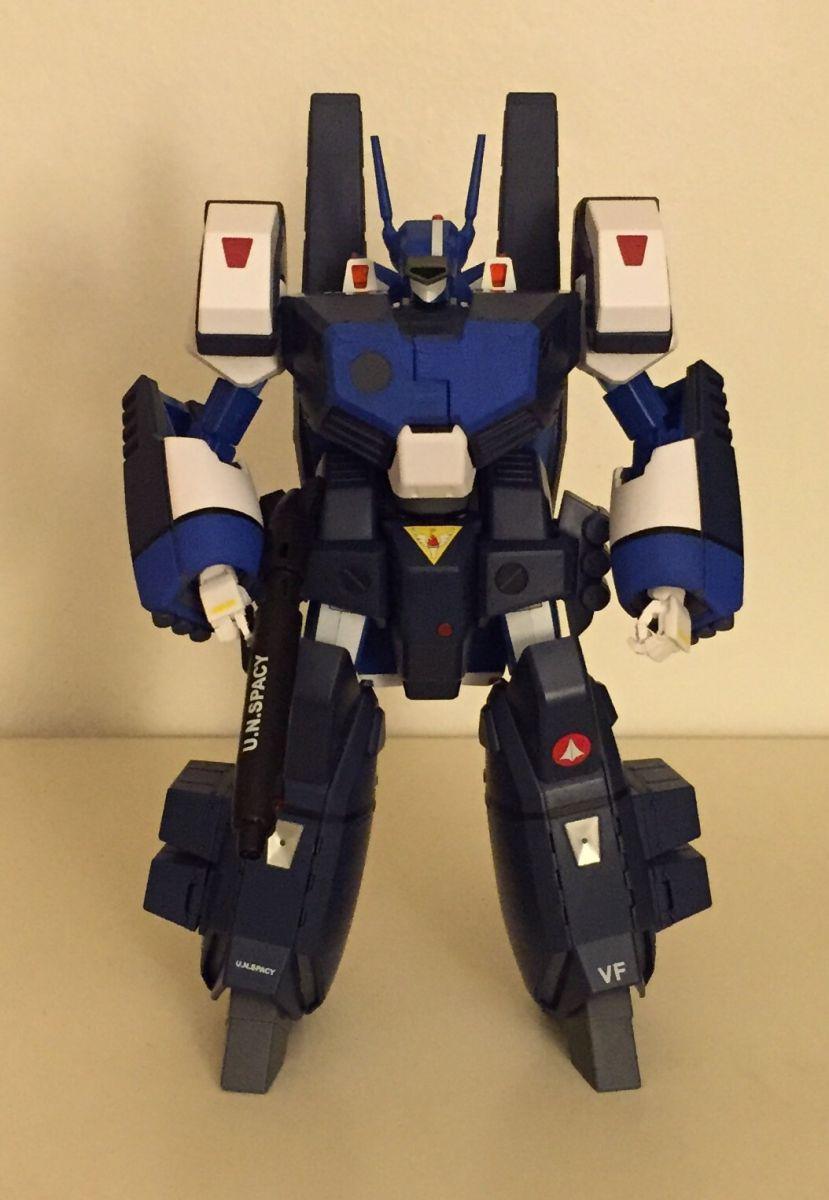 armoredvf1jmax