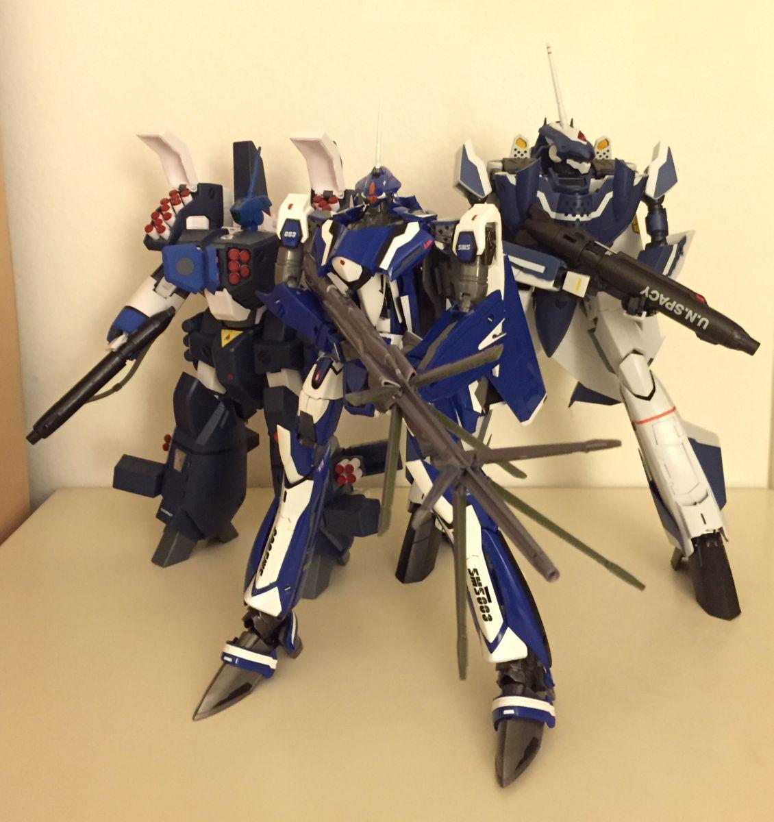 bluebadasses3