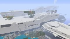 Minecraft  PlayStation®4 Edition 20160201194913