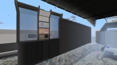 Minecraft  PlayStation®4 Edition 20160201193905