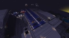 Minecraft  PlayStation®4 Edition 20160201193459