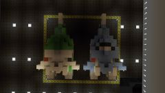 Minecraft  PlayStation®4 Edition 20160201194130