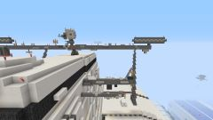 Minecraft  PlayStation®4 Edition 20160201195138