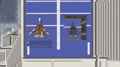 Minecraft  PlayStation®4 Edition 20160201193557