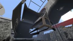 Minecraft  PlayStation®4 Edition 20160201194015