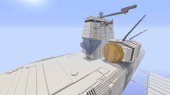 Minecraft  PlayStation®4 Edition 20160201194705