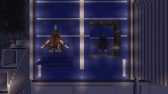 Minecraft  PlayStation®4 Edition 20160201193619