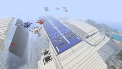 Minecraft  PlayStation®4 Edition 20160201193436