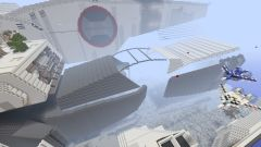Minecraft  PlayStation®4 Edition 20160201193337