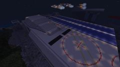 Minecraft  PlayStation®4 Edition 20160201194613