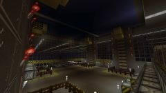 Minecraft  PlayStation®4 Edition 20160201194338