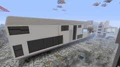 Minecraft  PlayStation®4 Edition 20160201193813