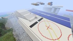 Minecraft  PlayStation®4 Edition 20160201194637