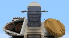 Minecraft  PlayStation®4 Edition 20160201194816