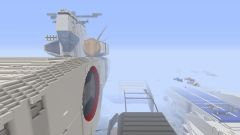 Minecraft  PlayStation®4 Edition 20160201195045
